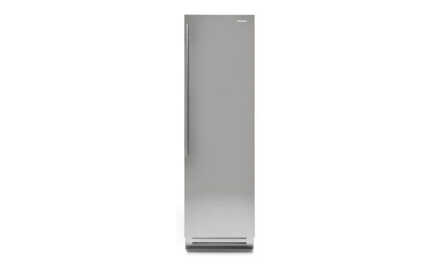 Холодильник FHIABA KS5990FR