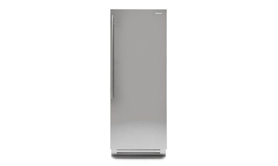 Холодильник FHIABA KS7490FR
