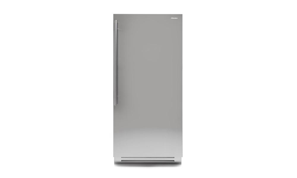 Холодильник FHIABA KS8990FR